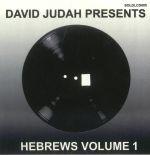 Hebrews Volume 1