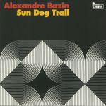 Sun Dog Trail