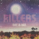 Day & Age (reissue)