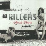 Sam's Town (reissue)