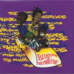 Bizarre Ride II The Pharcyde: 25th Anniversary Deluxe Edition