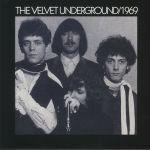 1969 (reissue)
