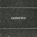 Chain EP