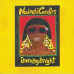 Nairobi Candles: Burning Bright