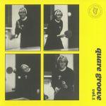 Quare Groove Vol 1