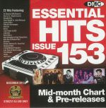 DMC Essential Hits 153 (Strictly DJ only)
