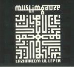 Lazhareem Ul Leper