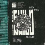 Build/Destroy