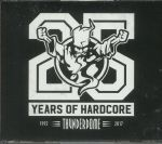 Thunderdome: 25 Years Of Hardcore