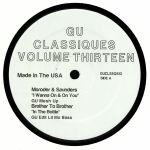 Classiques Volume Thirteen