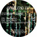 Angeleno EP