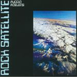Rock Satellite (reissue)