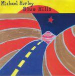 Blue Hills (reissue)