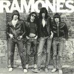 Ramones (remastered)