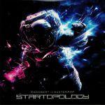 Startopology