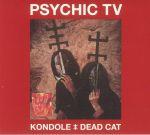 Kondole/Dead Cat
