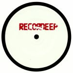Recordeep 04