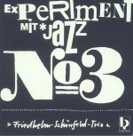 Experiment Mit Jazz No 3
