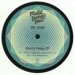 Dance Away EP