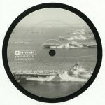 Yan COOK/ELYAS/BEN BUITENDIJK/WRONG ASSESSMENT - Kingphisher EP