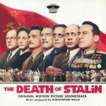 The Death Of Stalin (Soundtrack)