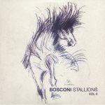 Bosconi Stallions Vol 2