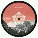 YYYLTD 002