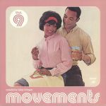 Movements Vol 9