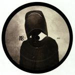 Disciplinary Synthetics EP