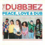Peace Love & Dub