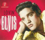 Lovin' Elvis