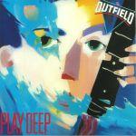 Play Deep (reissue)