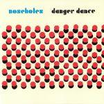 Danger Dance