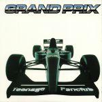 Grand Prix (reissue)