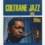 Coltrane Jazz (remastered)