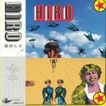 Hiro (reissue)