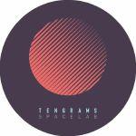 Spacelab EP