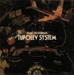 Tupolev System
