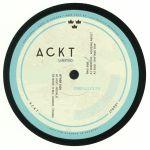 ACKTLTD 001