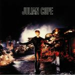 Saint Julian (reissue)