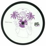 Auto Disco EP