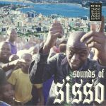 Sounds Of Sisso