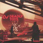 Deadly Toys