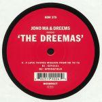 The Dreemas