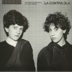 Synth Wave & Post Punk From Spain 1980-86
