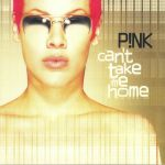 Can't Take Me Home (reissue)