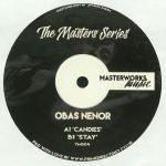 The Masters Series 04