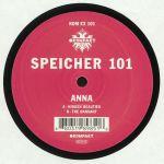 SPEICHER 101