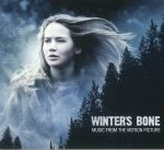 Winter's Bone (Soundtrack)