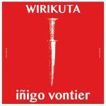 Wirikuta (feat Dreems remix)